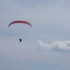 Olympic Wings Paragliding Holidays Greece 110