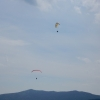 Olympic Wings Paragliding Holidays Greece 114