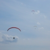Olympic Wings Paragliding Holidays Greece 121