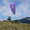 Olympic Wings Paragliding Holidays Greece 127