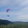 Olympic Wings Paragliding Holidays Greece 130