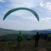 Olympic Wings Paragliding Holidays Greece 136