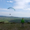 Olympic Wings Paragliding Holidays Greece 137