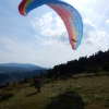 Olympic Wings Paragliding Holidays Greece 144