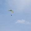 Olympic Wings Paragliding Holidays Greece 153