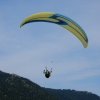 Olympic Wings Paragliding Holidays Greece 156