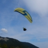 Olympic Wings Paragliding Holidays Greece 157