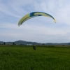 Olympic Wings Paragliding Holidays Greece 159