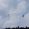 Olympic Wings Paragliding Holidays Greece 163