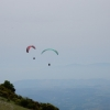 Olympic Wings Paragliding Holidays Greece 177