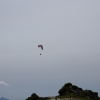 Olympic Wings Paragliding Holidays Greece 179