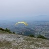 Olympic Wings Paragliding Holidays Greece 183