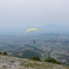 Olympic Wings Paragliding Holidays Greece 184