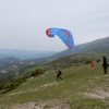 Olympic Wings Paragliding Holidays Greece 185