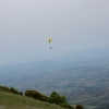 Olympic Wings Paragliding Holidays Greece 188