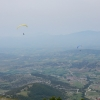 Olympic Wings Paragliding Holidays Greece 189