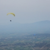 Olympic Wings Paragliding Holidays Greece 190