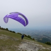 Olympic Wings Paragliding Holidays Greece 191