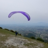 Olympic Wings Paragliding Holidays Greece 192