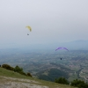 Olympic Wings Paragliding Holidays Greece 193