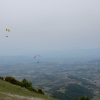 Olympic Wings Paragliding Holidays Greece 197