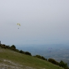 Olympic Wings Paragliding Holidays Greece 198