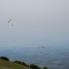 Olympic Wings Paragliding Holidays Greece 199
