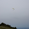 Olympic Wings Paragliding Holidays Greece 200