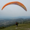 Olympic Wings Paragliding Holidays Greece 202