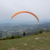 Olympic Wings Paragliding Holidays Greece 203