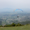 Olympic Wings Paragliding Holidays Greece 204