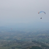 Olympic Wings Paragliding Holidays Greece 205