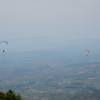 Olympic Wings Paragliding Holidays Greece 207