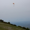 Olympic Wings Paragliding Holidays Greece 208