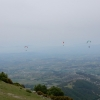 Olympic Wings Paragliding Holidays Greece 212