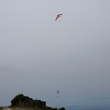 Olympic Wings Paragliding Holidays Greece 213