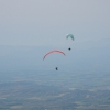 Olympic Wings Paragliding Holidays Greece 214