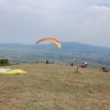 Olympic Wings Paragliding Holidays Greece 230