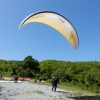 Olympic Wings Paragliding Holidays Greece 233