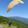 Olympic Wings Paragliding Holidays Greece 234