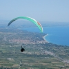 Olympic Wings Paragliding Holidays Greece 246