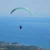 Olympic Wings Paragliding Holidays Greece 248