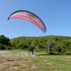 Olympic Wings Paragliding Holidays Greece 256