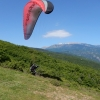 Olympic Wings Paragliding Holidays Greece 257