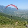 Olympic Wings Paragliding Holidays Greece 258