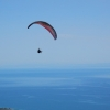 Olympic Wings Paragliding Holidays Greece 259