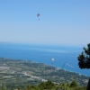 Olympic Wings Paragliding Holidays Greece 266