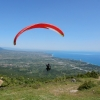 Olympic Wings Paragliding Holidays Greece 271