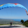 Olympic Wings Paragliding Holidays Greece 277