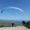 Olympic Wings Paragliding Holidays Greece 278